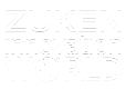 Zuken Innovation World JAPAN
